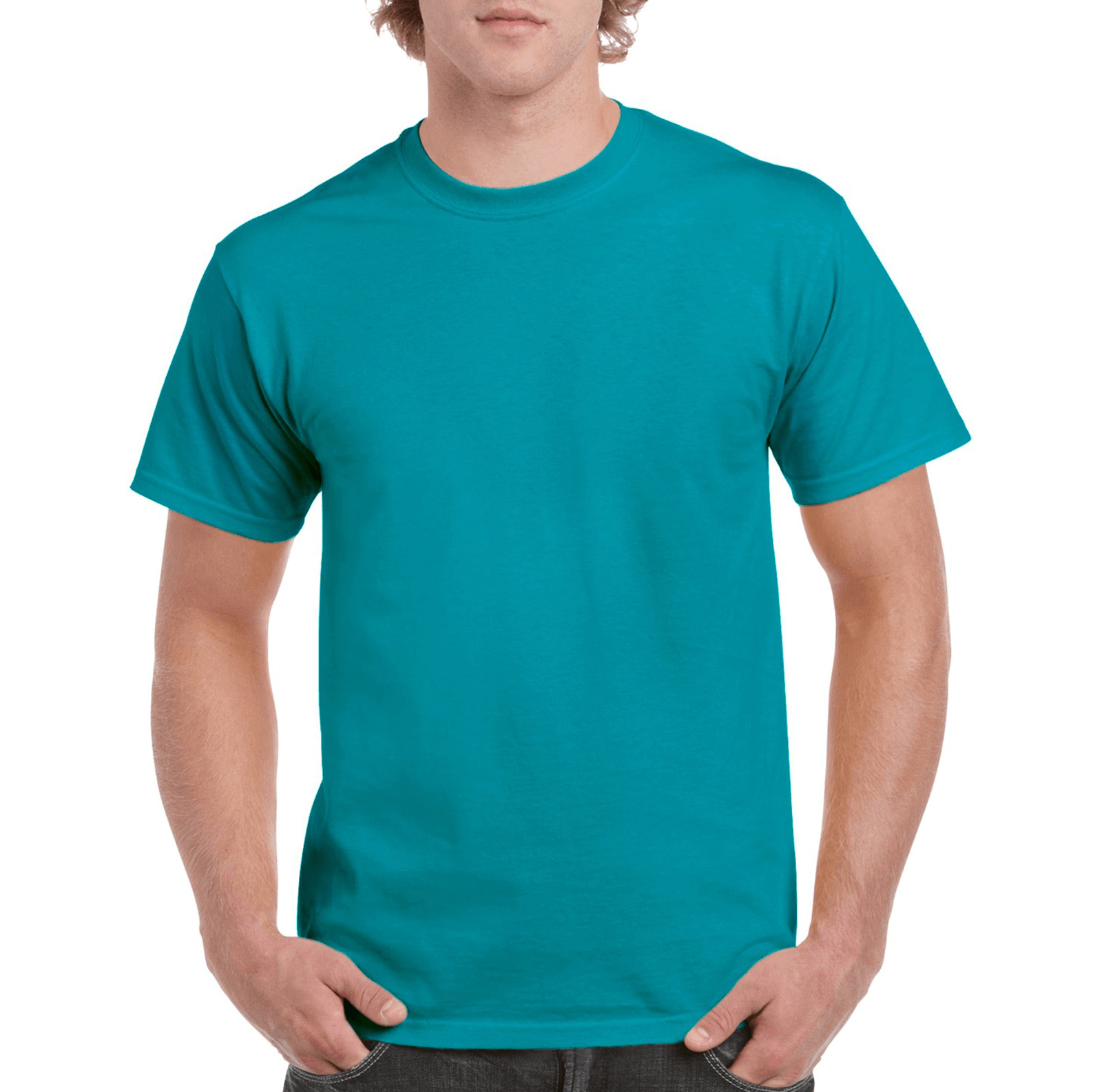 Shirts in bulk t shirt design collections for American apparel plain t shirts bulk